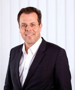 Dr. Gerd Robertz
