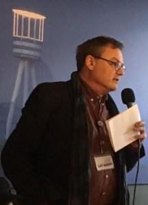 Schreiben und Vermarkten | Lutz Kreutzer - Self-Publishing-Day