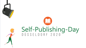 Self-Publishing-Day 2020