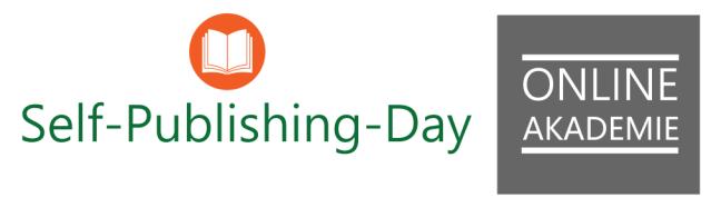 Schreiben und Vermarkten | Self-Publishing-Day Online-Akademie