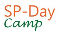 sp-day_camp1