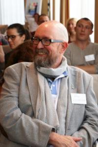 Béla Bolten