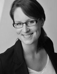 Sonja Jüde