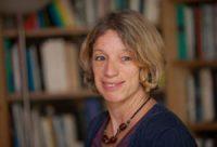 Barbara Krohn