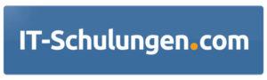 it-schulungen.com