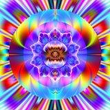 rainbowcolour