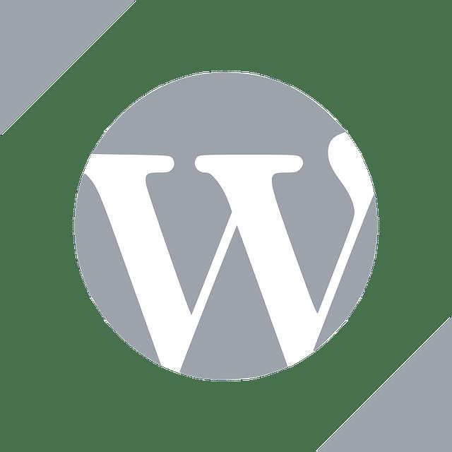 ワードプレスでブログを書くまでの流れ【サーバーを借りてワードプレスの自動インストール】②