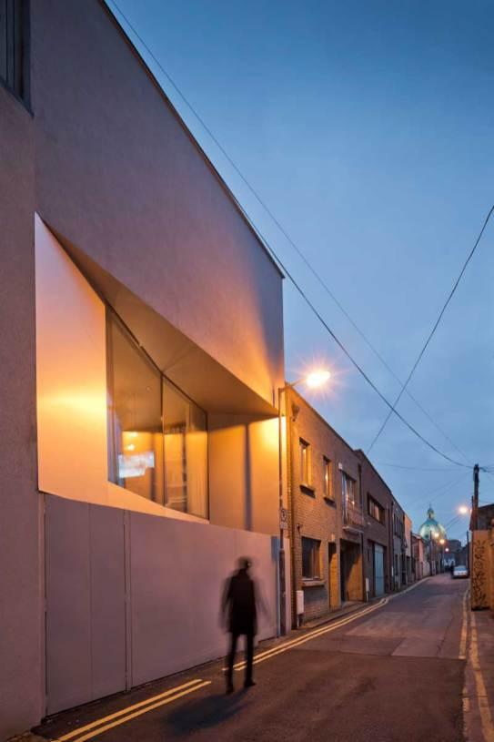 02_Prices-Lane_ODOS-Architects_Ste-Murray
