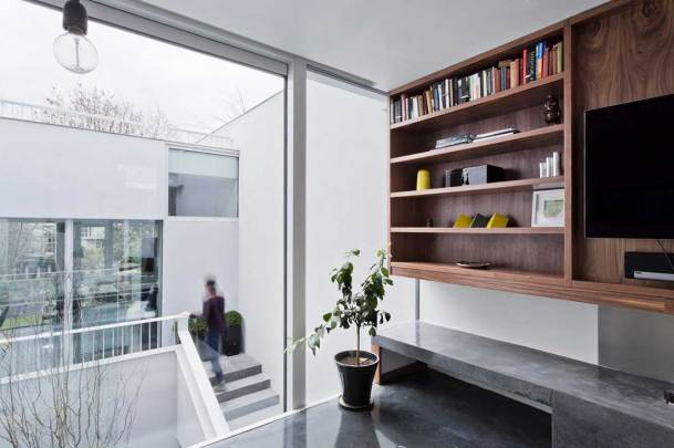 04_Prices-Lane_ODOS-Architects_Ste-Murray