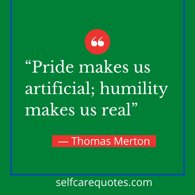 quotes from thomas merton