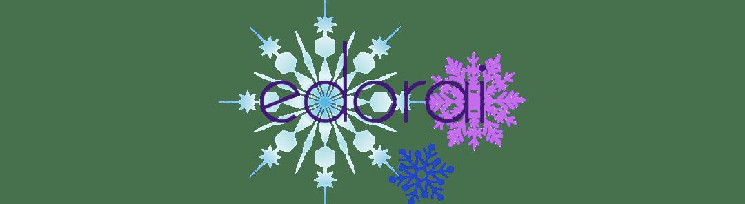 Edorai Logo