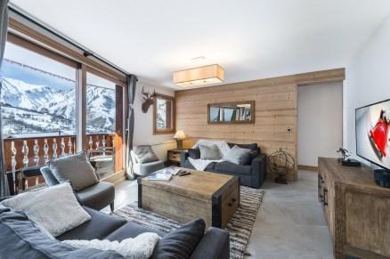 Apartment N.3