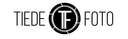 tiede foto logo 300x93