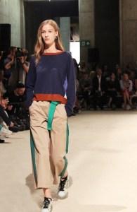 Berliner Mode Salon Fashion Week Odeeh Kollektion FrühjahrSommer 2017 640Pixel 10