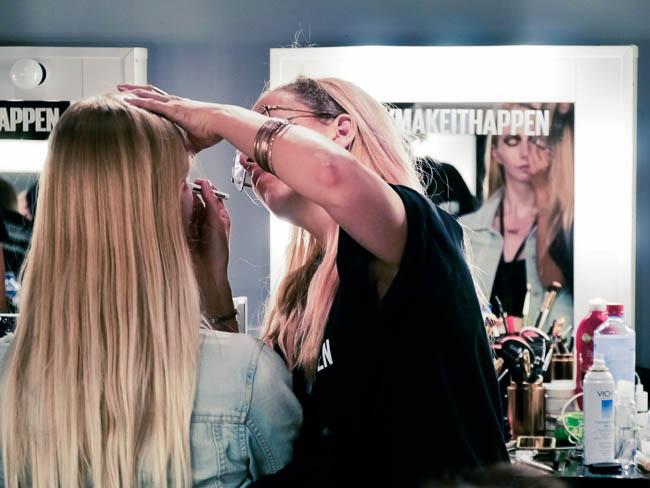 mercedes benz fashion week berlin rebekka ruétz spring summer 2017 funkart 6