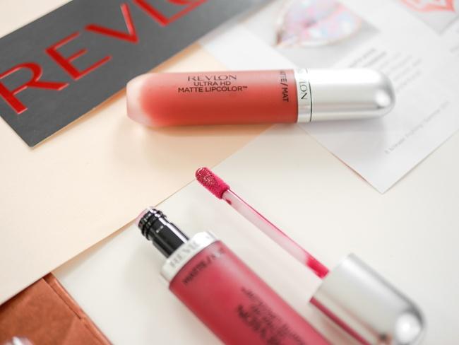 relvon ultrahd lipcolor lipgloss rossmann beauty selfconceptofjay 650px 11