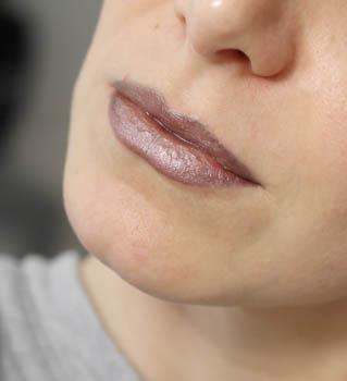revlon ultrahd matte metallic lipcolor beauty selfconceptofjay 19