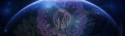 Курс Тетахилинга «Планы бытия»