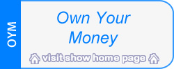 Own Your Money