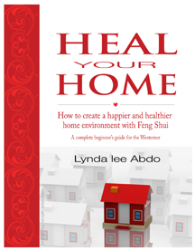 Heal-Your-Home (3)