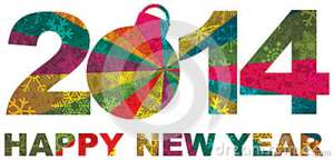 Happy-New-Year-2014-Pictures
