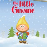 The_Little_Gnome_Front_Cover-2