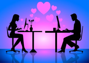 internet-dating-photo1 (3)