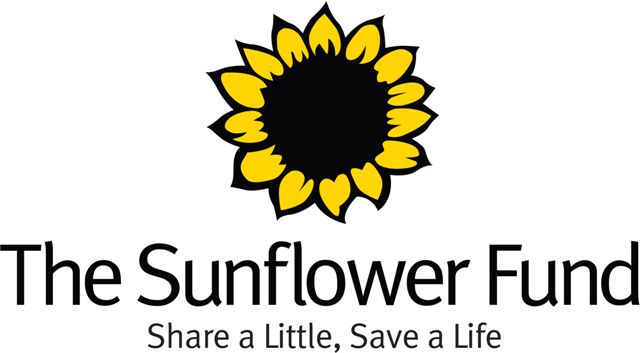 Logo SUNFLOWER FUND