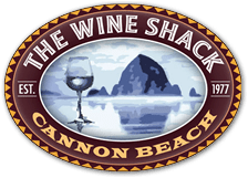 wine-shack-logo