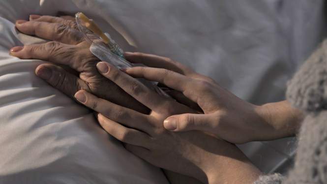canada-legalises-physician-assisted-death