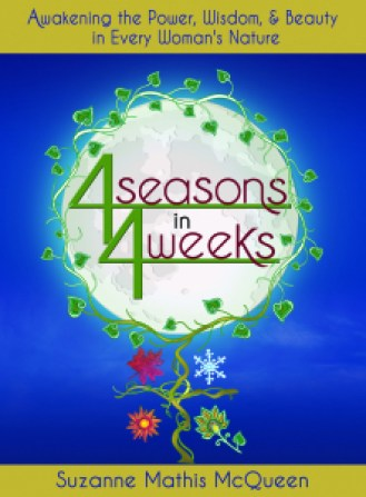 4seasonsin4weeks-main-cmyk-jpg-120-dpi-dark