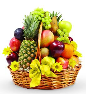 avasflowers-bon-appetit-fruit-basket_max