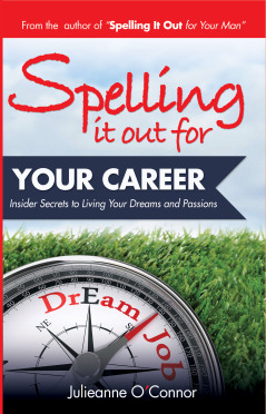sp-it-out-career-cover-1-6-15