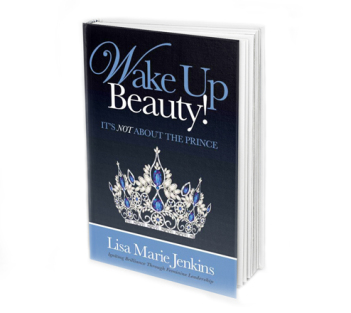 wake-up-beauty-front