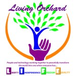 living-orchard-600x6002