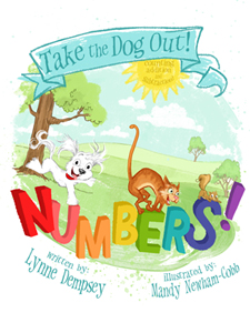 new cover - numbers!webpage3