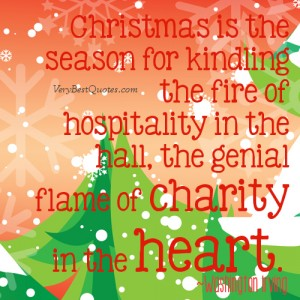Christmas-is-the-season-quotes-300x300 (1)