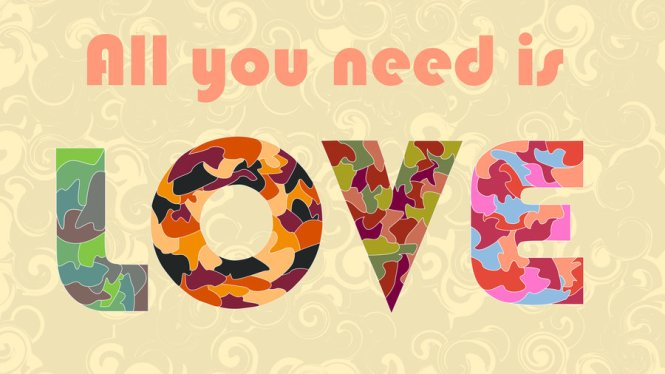 all_you_need_is_love_by_camilal-d3cf8f7