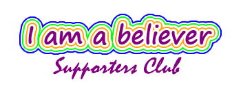 The Q-Factor I am a believer supporters club