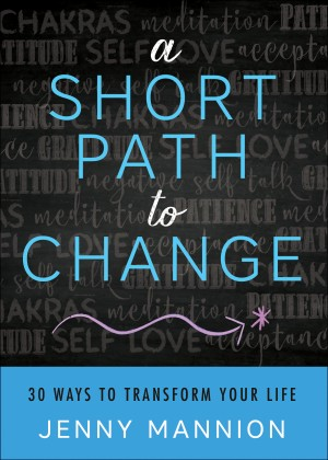 Short-Path-to-Change-Cover-e1451943851373