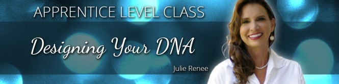 banner_designing-your-dna