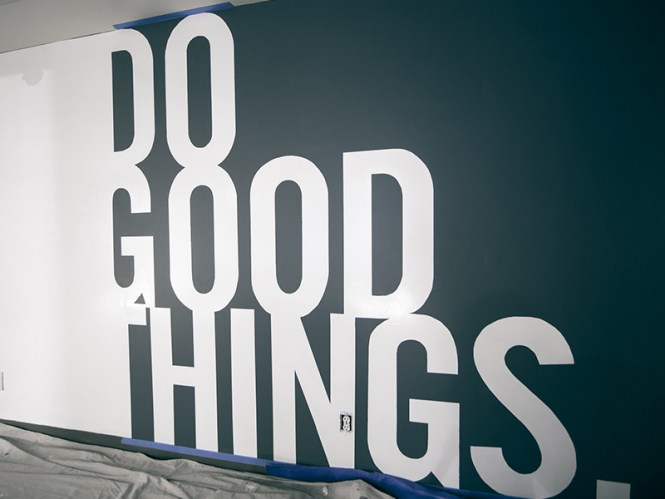 do-good-things