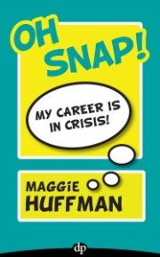 huffman-ohsnap-ebook-cover_p1-3_v2