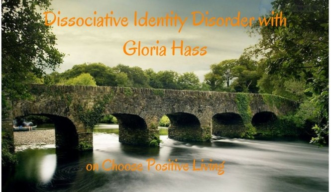 dissociative-identity-disorder-with-gloria-hass