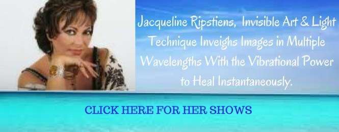 JACQUILINE BANNER