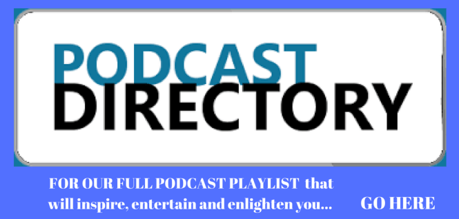 podcast-directory