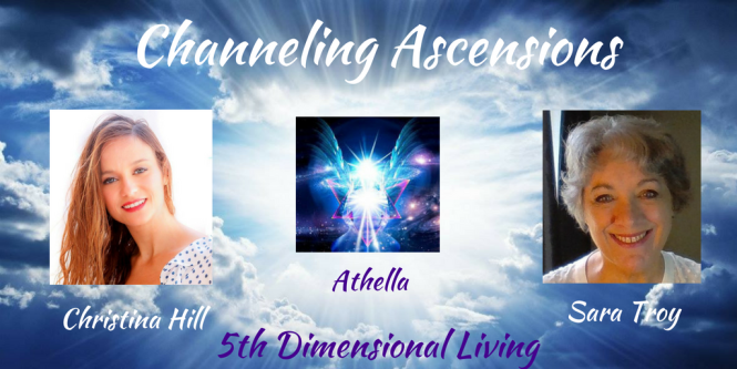 channeling-ascensions-1new-banner-2