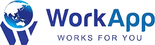 https___www.workapp.world_v2_assets_imgs_logo