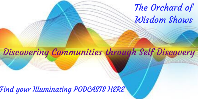 discovering-podcasts-