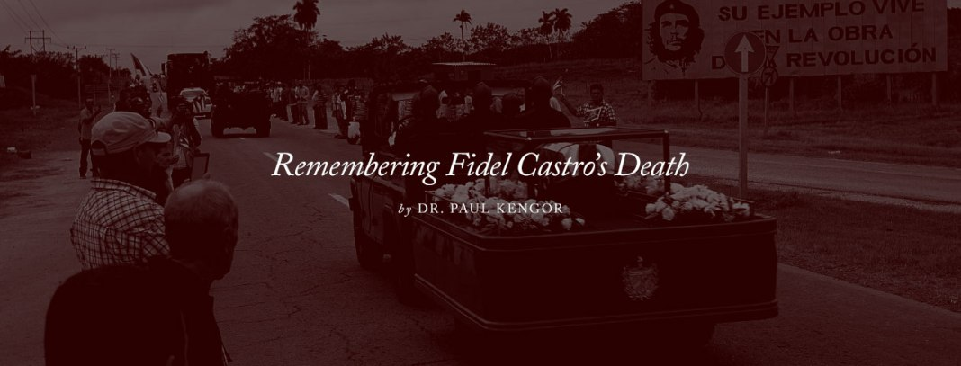 remembering fidel castro s death self educated american remembering fidel castro s death